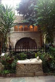 gloucester hammond castle museum weddings get prices for wedding venues in ma