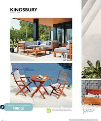 Sun Shelter Gazebo Rona by Rona Weekly Flyer Home U0026 Garden 2017 Spring Collections Mar
