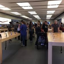 apple store 10 photos 25 reviews computers 1000 ross park