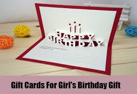 s birthday gift ideas 5 fabulous gift ideas for a girl s 15th birthday party unique