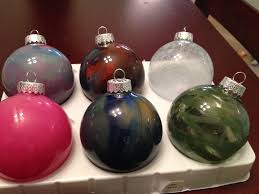 crayon ornaments come here