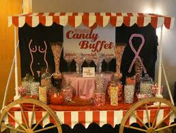 pittsburgh candy buffet candy tables for corporate events bar