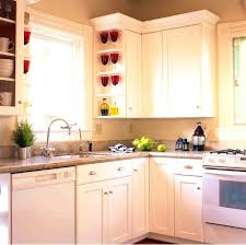 redo kitchen cabinet doors kitchen redoing kitchen cabinet doors refinishing kitchen cabinet