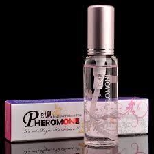 Parfum Fox pheromone for perfume fragrance cologne spray parfum to