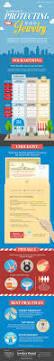 best 25 mutual insurance ideas on pinterest insurance broker