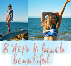 how to look happy the daily luxe a cairns fashion style and travel blog