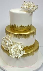 best wedding cakes in westchester ny sweet grace cake