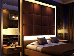 headboard design ideas headboard design ideas that gives aesthetics in your bedroom