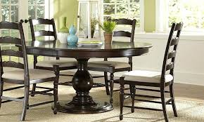 6 person round table round 6 person dining table enchanting round dining room table for 6
