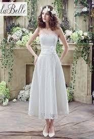teacup wedding dresses teacup wedding dress rosaurasandoval com