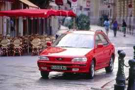 1994 subaru outback 1992 subaru outback sport autos ca