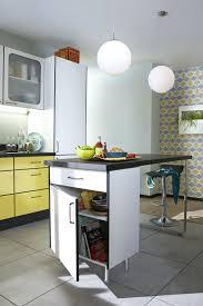 vente ilot central cuisine pas cher ilots central cuisine fabriquer ilot central pour cuisine