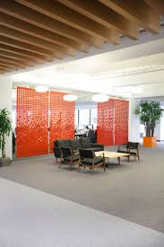 Office Wall Dividers by Best 25 Office Dividers Ideas That You Will Like On Pinterest