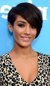 feathered bob hairstyles 2015 15 ideas of frankie sandford cute feather pixie bob hairstyles