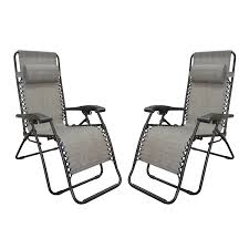 Sonoma Anti Gravity Chair by 100 Sonoma Outdoors Antigravity Chair Patio Furniture U0026