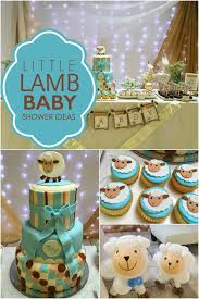 unique boy baby shower themes a boy baby shower spaceships and laser beams