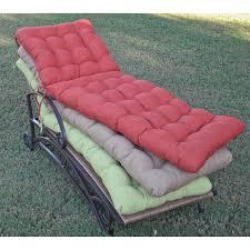 Pink Papasan Cushion by Cheap Black Blazing Needles Cushion For Papasan Chair Decor Ideas
