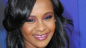 Whitney Houston Daughter Found In Bathtub Bobbi Kristina Brown Daughter Of Whitney Houston Pronounced Dead