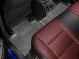 lexus nx200t price in cambodia weathertech floorliner floor mats for lexus nx 2015 2017 black