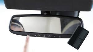 2013 infiniti g sedan homelink universal transceiver if so