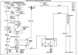 2001 oldsmobile silhouette wiring diagrams 2001 wiring diagrams