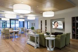 aged care furniture for nursing homes healthcraft john wesley with