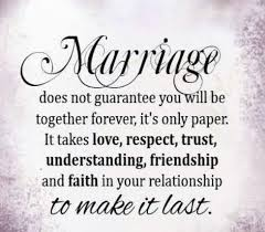 Love Marriage Quotes The 25 Best Quotes On Marriage Anniversary Ideas On Pinterest