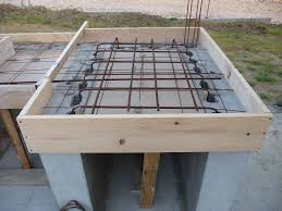 construction cuisine d été cuisine ment construire un ilot de diy une d ete newsindo co