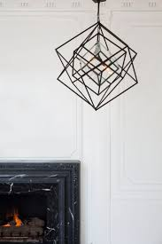 chandelier dining room best 25 small chandeliers ideas on pinterest west elm bar