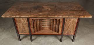 hidden compartment furniture secret compartment furniture large