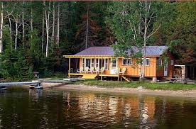 Ontario Cottage Rentals by Dog Lake Missanabie Area Fishing Hunting And Cottage Rentals