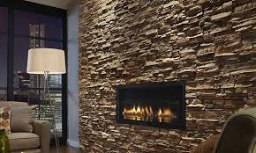 Fireplace Stores In Delaware by Stacked Stone Eldorado Stone