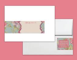 envelope wrap labels printable address wraps pdf vintage