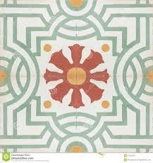 vintage style floor tile pattern texture stock photo image 47505376