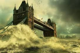 tower bridge london twilight wallpapers london tag wallpapers london river parliament bridge lights night