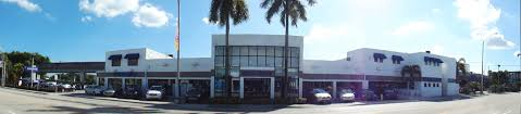 Hialeah Commercial Real Estate For About Deel Volvo In Miami Serving Miami Beach Coral Gables