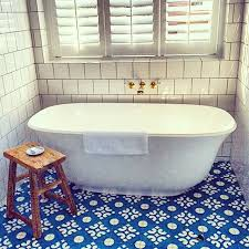 1573 best bathrooms images on pinterest bath bath room and