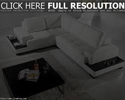 chaise lounge sofa leather furniture daybed outdoor daybed and mattress chaise lounge with