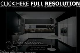 Best Kitchen Design Websites Best Kitchen Design Websites 28 Kitchen Design Websites Kitchen