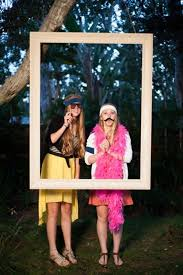 How Much Does A Photo Booth Cost Best 25 Photo Booth Picture Frames Ideas On Pinterest Prom