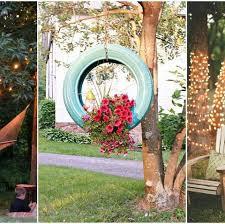 outdoor decorating ideas 100 best outdoor decor ideas country living