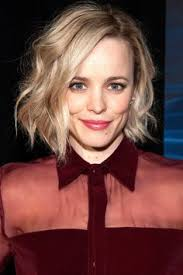 Bob Frisuren Ty by Attractive Bob Haircut Models Hairstyles For