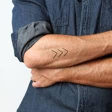 image result for men small tattoo tattoo inspiration pinterest