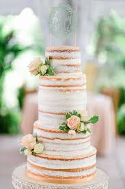 wedding cakes cost 13 beautiful wedding cake cost wedding idea