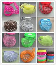 organza ribbon organza ribbon ebay