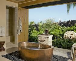 Japanese Style Bathtub Japanese Bathrooms Design 100 Images Design Designforlifeus