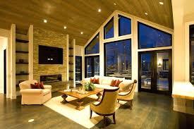 high ceiling recessed lighting elegant lighting for living room with high ceiling or high ceiling