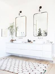 Rug In Bathroom 65 Best Bathroom Rugs Images On Pinterest Bathroom Bathroom