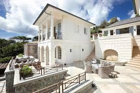 Caribbean Homes Designs - Caribbean homes designs