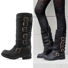 womens boots motorcycle best 25 s motorcycle boots ideas on harley